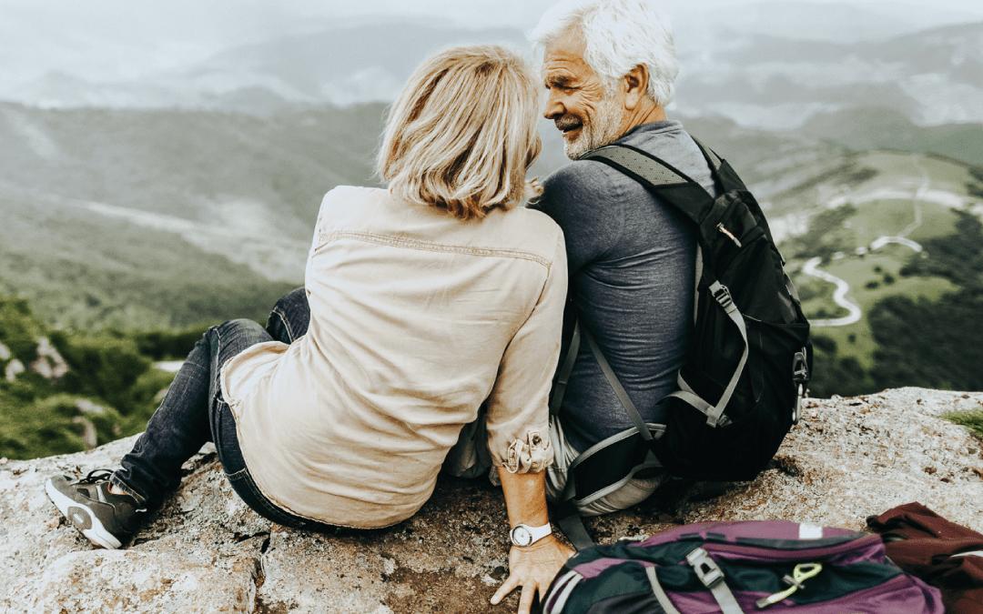Activities For Retirement
